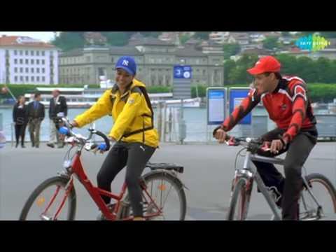 Dekhne Walon Ne   Chori Chori Chupke Chupke   Video Song   Salman Khan, Preity Zinta, Rani Mukerji