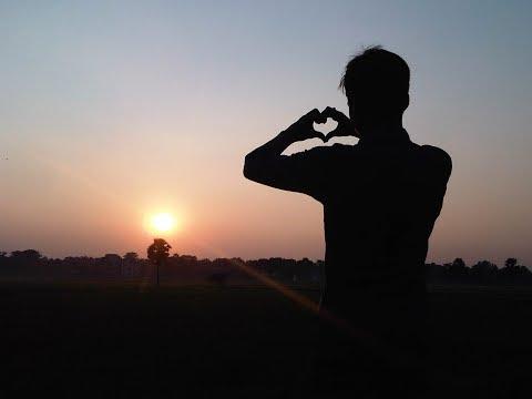 Full Download] Picsart Sunset Edit Picsrt Best Edit Rs Editzz