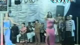 رقص شعبي معلايه مصريه مؤخره كبييره سكسيه اوى
