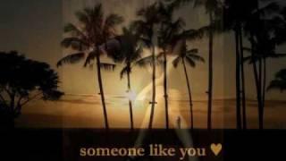 Perri | Someone Like You