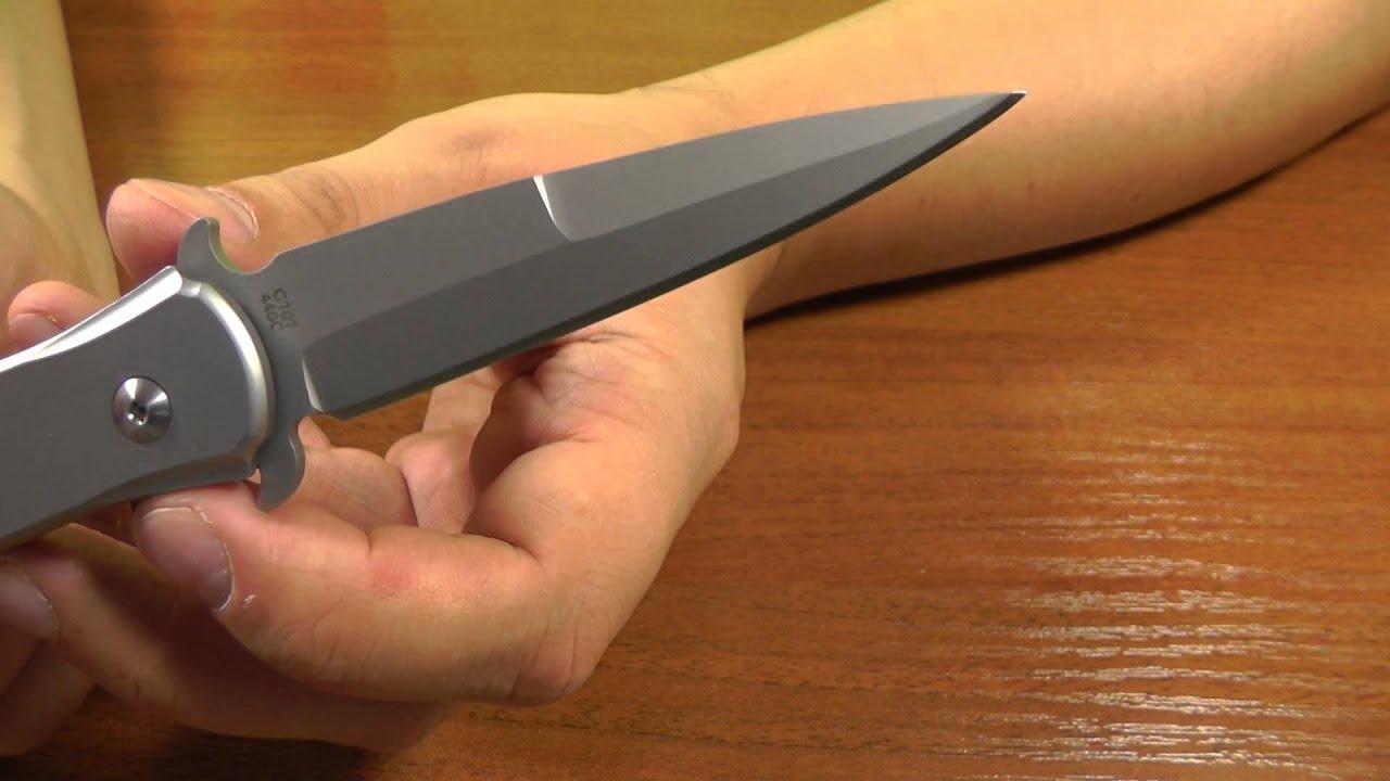 Нож ganzo g707 купить охотничий нож в спб из стали х12мф