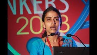 മലയാള സാഹിത്യത്തിലെ സ്വതന്ത്രചിന്ത | Freethought In Malayalam Literature | Jayasree Sreenivasan