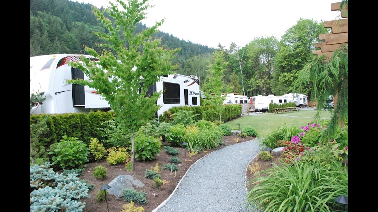 Springs Rv Resort Rv Lots For Sale And Rent In Harrison