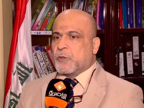 المادة 140 : الأحداث الأمنية أجلت  شمول المبعدين من الكويت بالمادة مئة وأربعين