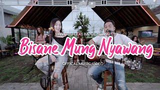 Dara Ayu Ft. Bajol Ndanu - Bisane Mung Nyawang (Official Music Video) | Kentrung