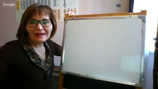 математика и русский начальная школа