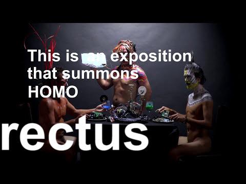 "AMAMJAUBB ""FLOWER PUNK UFO"" TOUR 『南国のアーバン原人EXPO 』"