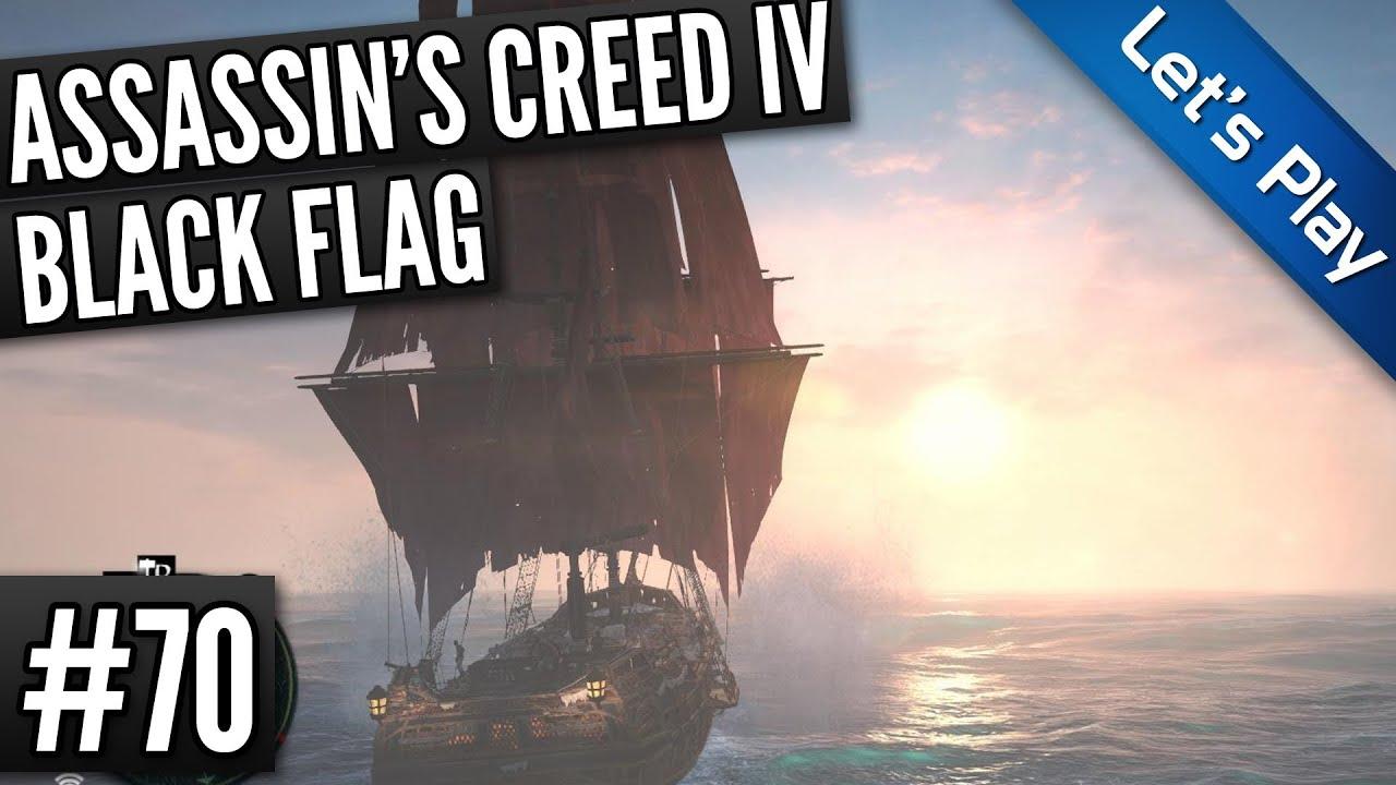 Schiffe Versenken Tricks