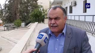 الاحتلال يمعن في سن قوانين عنصرية تنتهك حقوق الفلسطينيين والقانون الدولي - (15-11-2018)