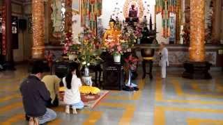 Вьетнам, Нячанг, 22 января - 5 февраля 2015 г. Полное видео.(, 2015-02-18T16:33:57.000Z)