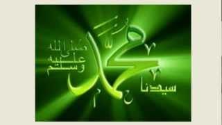 Allaho Rabbo Mohammadin Salla Alahi Wassallama
