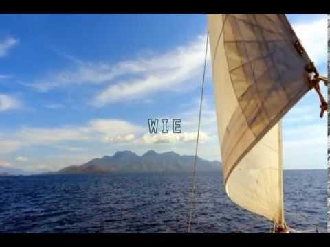 Jennifer Rostock Das Schiff Versinkt (Instrumental / Karaoke Cover)