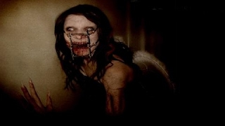 horror-movies-2017-full-movie-english---american-scary-action-movies-2016