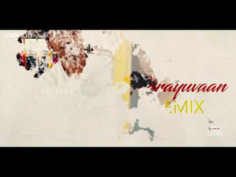 Parayuvan Mashup Remix   Ishq   MiDhuN Musiqz   VDj Goku