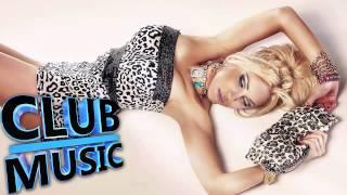 Club Mix Summer 2015 - Best Club Dance Music Summer Party Dance Mixes 2015