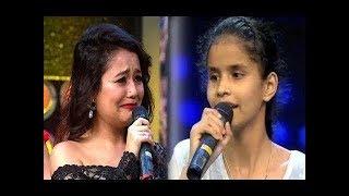 Naina | Neha Kakkar Version Song| | Dancing By Sudhir Sagar | Singer Payal Thakur