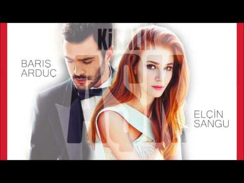 Kiralık Aşk - 4.Bölüm    Episode 4 Music - Zeynep Alasya - Küçüğüm