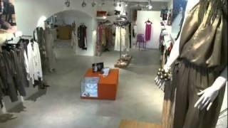 Arel Forever, Lutry, Prêt-à-porter deluxe, boutique