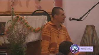 Шримад Бхагаватам 5.13.17 - Вальмики прабху