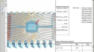 Видеоуроки по Микроконтроллерам AVR  2 Начинаем работать с микроконтроллером ATmega8515 16PU