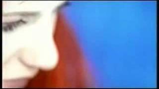 Смотреть клип X-Perience - Mirror