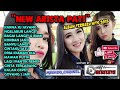 NEW ARISTA PATI FULL ALBUM TERBARU HITS 2018 // VERSI GEDRUK TERBARU Mp3