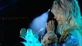 エルドラド-THE ALFEE