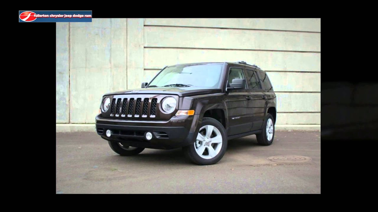 2014 jeep patriot vs nissan rogue select jeep dealer nj youtube. Black Bedroom Furniture Sets. Home Design Ideas