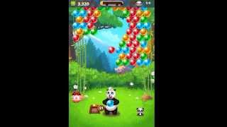 panda pop level 1 to 10 peter's videos