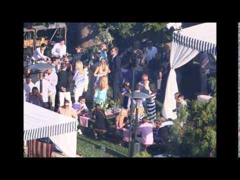 jessica-simpson-&-eric-johnson-wedding-pics-(7/5/14)