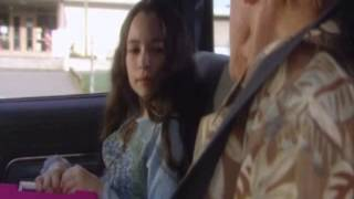 Amber's Story - Being Picked Up - Jodelle Ferland