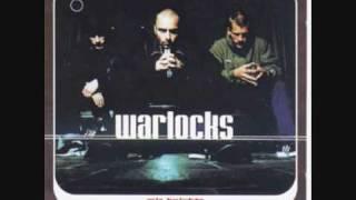 Warlocks - The Wolf