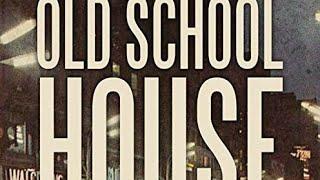 OLD SCHOOL CHICAGO HOUSE MUSIC MIX VOL.2( DJ DRESKI)