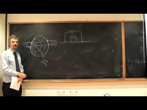 EIT Course Lecture 1 part 1