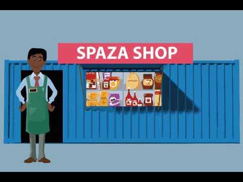 Amarhumsha - Sapha ispaji  (Audio) | SPAZA MUSIC or SONGS