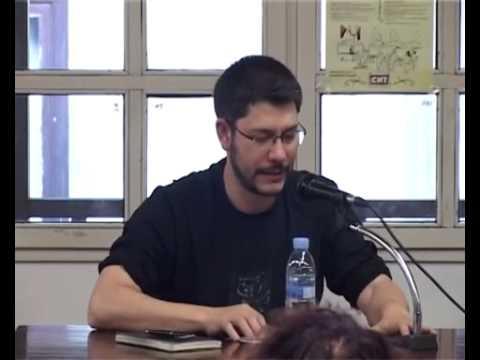 """Represión al movimiento libertario en el """"Caso Pandora"""""""
