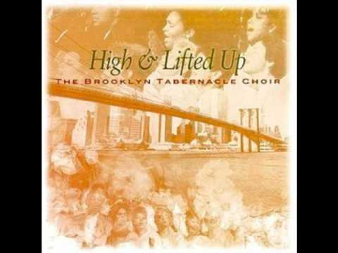 Total Praise - Brooklyn Tabernacle Choir