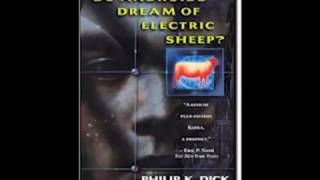 Do Androids Dream Of Electric Sheep By Philip K Dick Dick