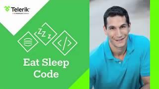 Developer Soft Skills with John Sonmez