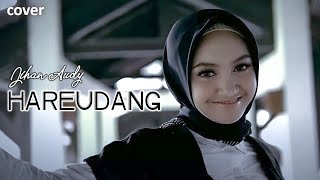 Download Lagu HAREUDANG - Jihan Audy | Cover mp3