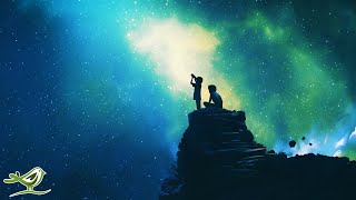 Deep Relaxing Music, Vol. 1 - Ambient Music for Sleep, Meditation, Focus & Relaxation