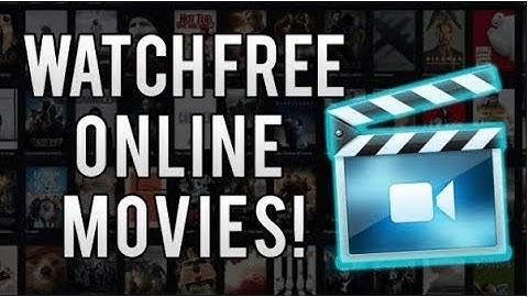 How to Install FREE Movie APPS and PORN On your Android Tv BOX!!!
