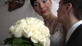 свадьба clip