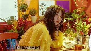 레드벨벳 Red Velvet Aitai-tai Magic Dance   I have too much time…