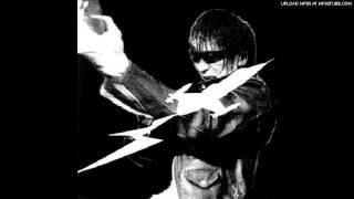 Guitar Wolf - Kung Fu Ramone