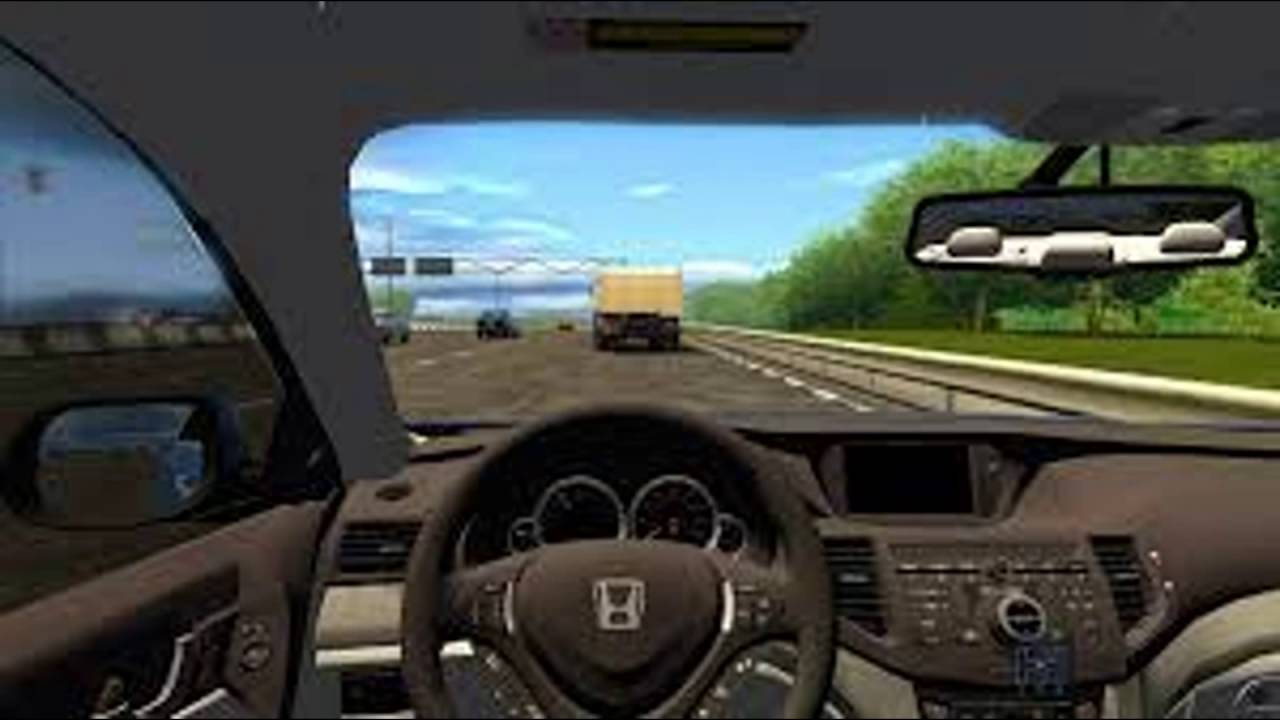 City Car Driving Download Free Full Version Pc Crack