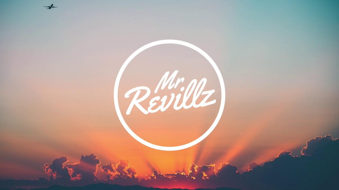 chris-malinchak-wonderful-mrrevillz