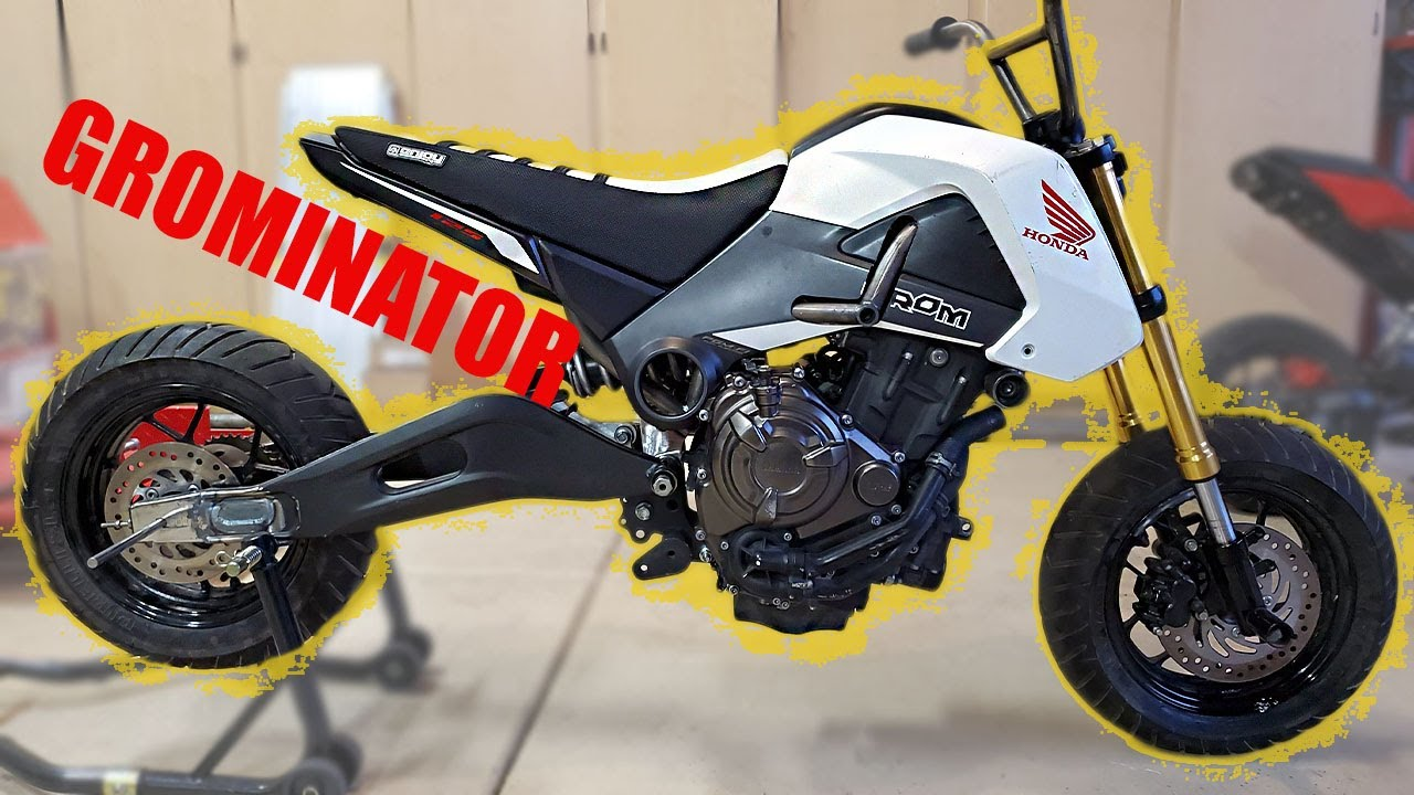Kelebihan Honda 700Cc Perbandingan Harga