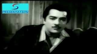 Bhooli Hui Yaadon Mujhe Itna Na Sataao - Mukesh - SANJOG - Pradeep Kumar, Anita Guha, Shubha Khote