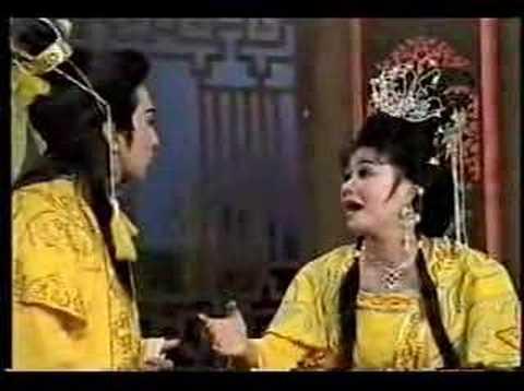 Tham Sat Chon Hoang Cung — Trich Doan (6)
